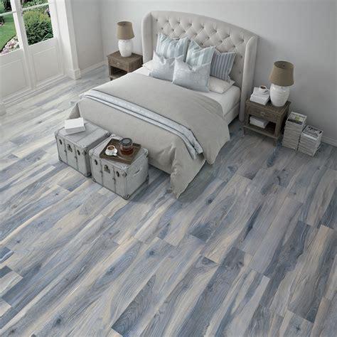 Mohawk Ashton Park Tile Flooring