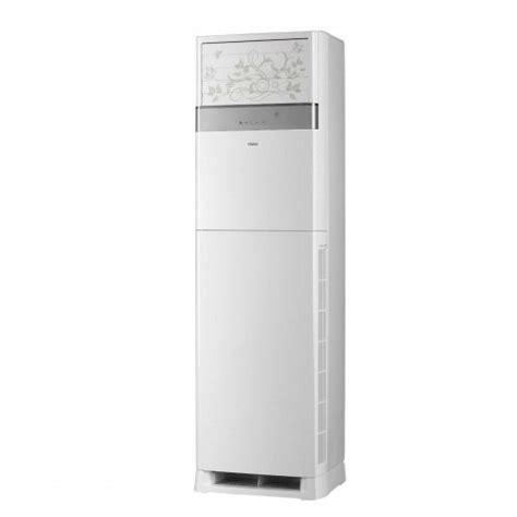 Small Cabinet Air Conditioner by Haier Cabinet Ac At Rs 68000 Small Cabinet Air