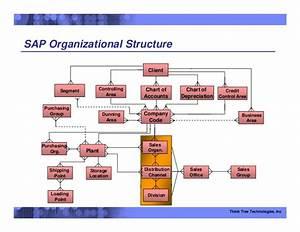 Sap Org Data Dilip Sadh