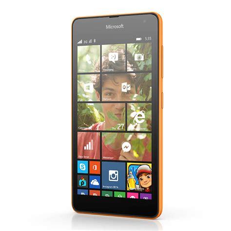 adresse si鑒e social microsoft lumia 535 un renouveau avec ce smartphone windows phone
