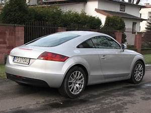 Audi Tt Tfsi 200 : audi tt zdj cie audi tt 2 0 tfsi 200 km foto ~ Medecine-chirurgie-esthetiques.com Avis de Voitures