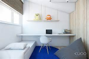 kids rooms  kuoo architects mommo design