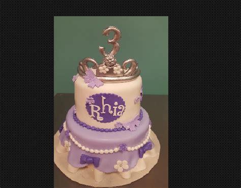 kids birthday cakes atlanta marietta sugar benders