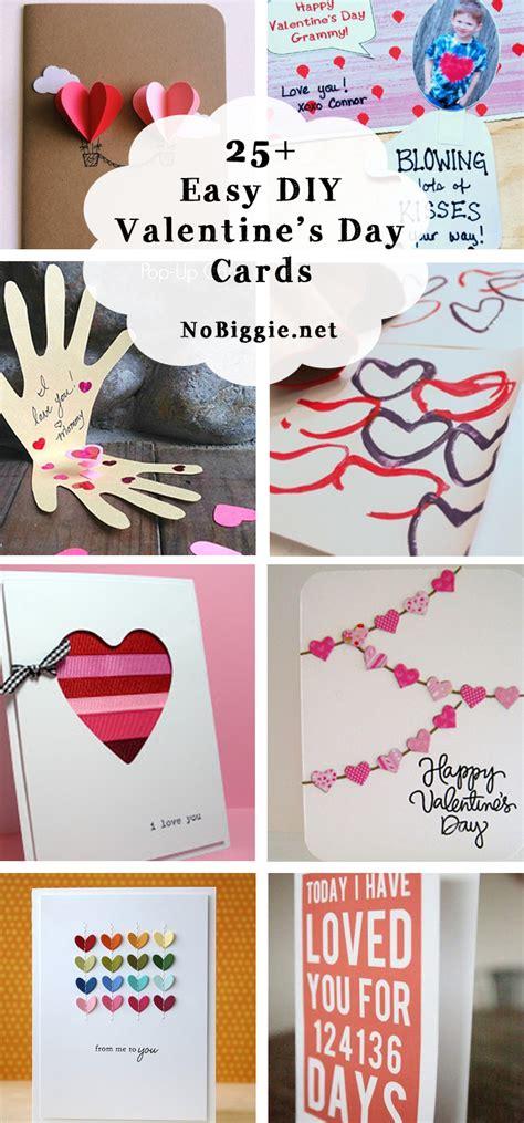Kids Valentine's Class Ideas