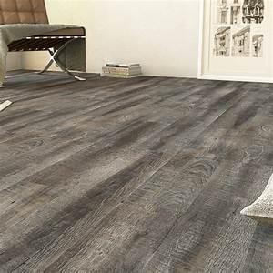 Was Ist Besser Pvc Oder Laminat : vinyl laminat vinylboden dielen planken bodenbelag holz optik boden altholz ebay ~ Markanthonyermac.com Haus und Dekorationen