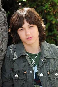 1000+ images about Leo howard on Pinterest   Dads, Love ...