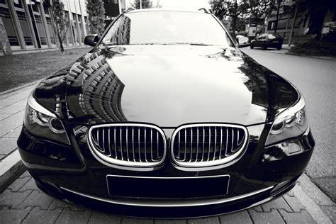 Best Luxury Cars Of 2018