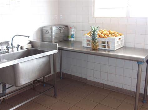 cuisine basse caisse des ecoles ville de basse pointe