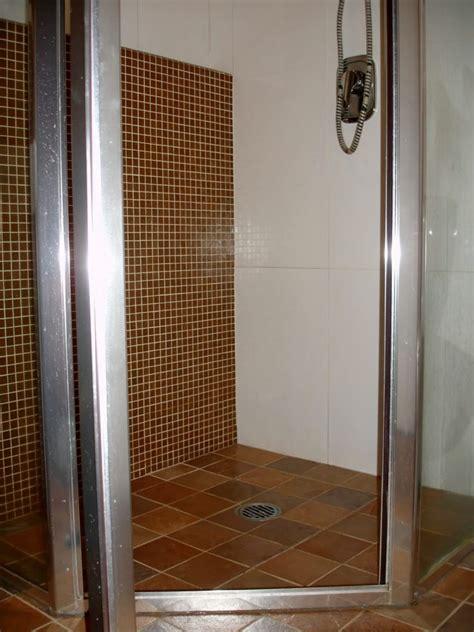 shower balcony repair epoxy regrouting gallery