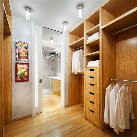 canape demontable amenagement sdb 7 soufflant chambre avec dressing et