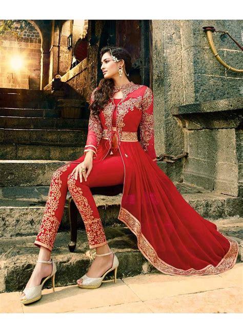 robe de chambre de luxe pour femme decoration indienne pour mariage idées de décoration et