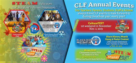 cmit elementary chesapeake math elementary