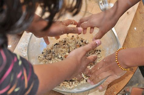 la cuisine à 4 mains 24 decembre noel potager