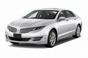 2016 Lincoln Mkz Hybrid Reviews And Rating