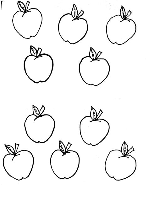 Family Tree Templates For Mac by Apple Tree Template For Recipes Apples