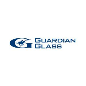saudi guardian international float glass coltd careers
