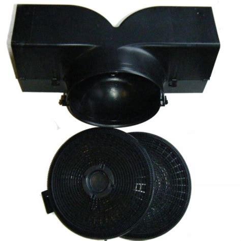 aspirateur pour hotte de cuisine filtres de hottes gt filtre à charbon gt filtre à charbon