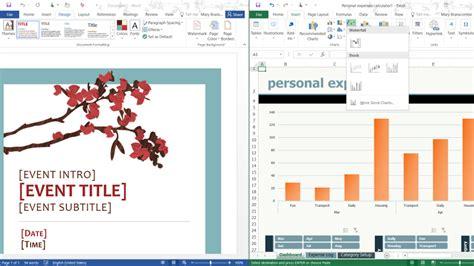 Microsoft Office 2016 Vs Office 365 Vs Office Online