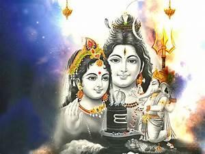 FREE God Wallpaper: Bhagwan Shiv Shankar Wallpapers