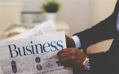 Business Wallpapers Backgrounds Pixelstalk