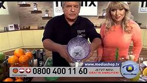 Media Shop : mediashop tv sendemitschnitt youtube ~ A.2002-acura-tl-radio.info Haus und Dekorationen