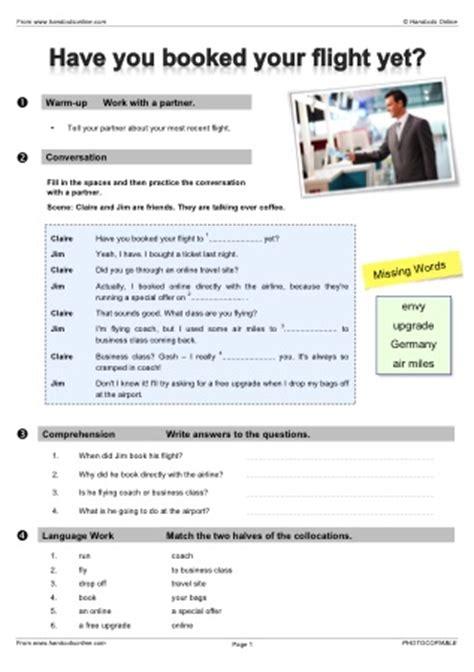 write good lesson plans