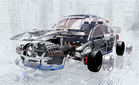 powertrain engineering benchmarking vehicle architecture