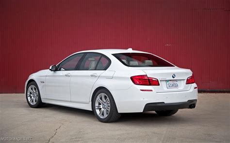 Bmw 528i by Bmw 528i Amazing Pictures To Bmw 528i Cars In