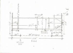 Totm  Frame Tech - Page 3