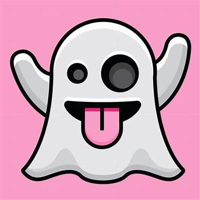 Emoji Emojis Snapchat Gifs Emoj Shit Human