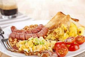 Typisch Schottisches Essen : englisches fr hst ck tipps rezept fr hst cksbuffet ~ Orissabook.com Haus und Dekorationen