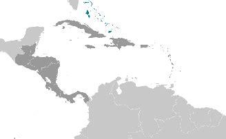 bahamas wetter klima klimatabelle temperaturen und