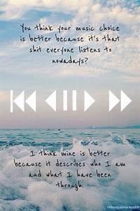 selena gomez lockscreen tumblr Quotes