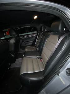 Fs  Acura Tl Type-s 6-speed  Manual  - Acurazine