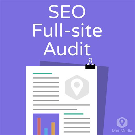 Seo Site by Worcester Seo Search Marketing Mxt Media