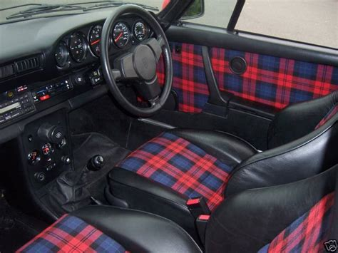 reupholster  car seat kovi