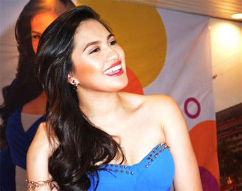 julie anne san jose makeup julie anne san jose talks beauty with us candy