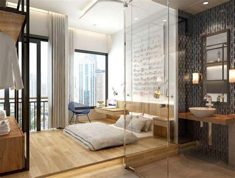 revetement sol chambre adulte 25 idées pour la chambre à coucher moderne de toute taille