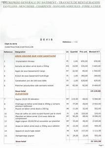 Prix Toiture 80m2 : exemple devis toiture zola sellerie ~ Melissatoandfro.com Idées de Décoration