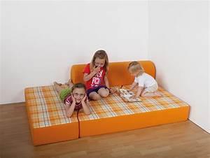 Das Sofa Oder Der Sofa : kindergarten bett sofa f r krippe kita und kindergarten ~ Bigdaddyawards.com Haus und Dekorationen