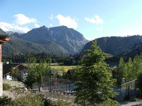 Fern Creek Lodge (june Lake, Ca)
