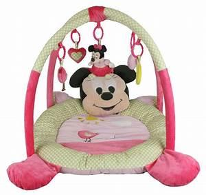 carrelage design tapis d eveil bebe moderne design With tapis de sol avec canapé dépliable disney