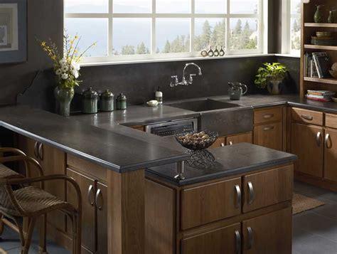 corian countertops colors collection ohio valley supply company