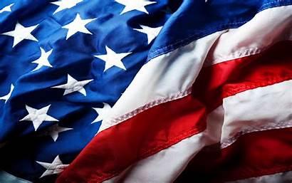 4k Flag American America Wallpapers Ultra Wallpaperaccess