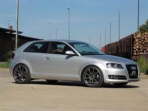 Audi A3 8p Alufelgen : news alufelgen audi a3 s3 rs3 8p 8pa sportback gmp d3 ~ Jslefanu.com Haus und Dekorationen