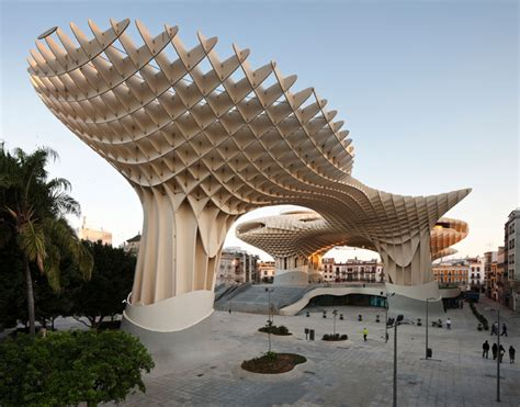 Modern Wooden Architecture 16 Fresh Takes On Timber