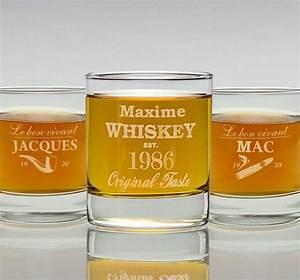Verre A Whisky : verre a whisky personnalise belgique ~ Teatrodelosmanantiales.com Idées de Décoration