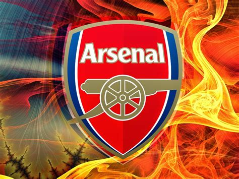 The latest Arsenal football club news, transfers, match previews, reviews and Arsenal FC results.