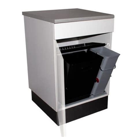 poubelle integree meuble cuisine poubelle integree meuble cuisine maison design bahbe