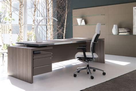 bureau de luxe achat de bureau haut de gamme sur